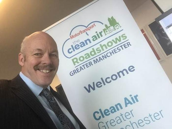 2019 news sep tfgm clean air 02